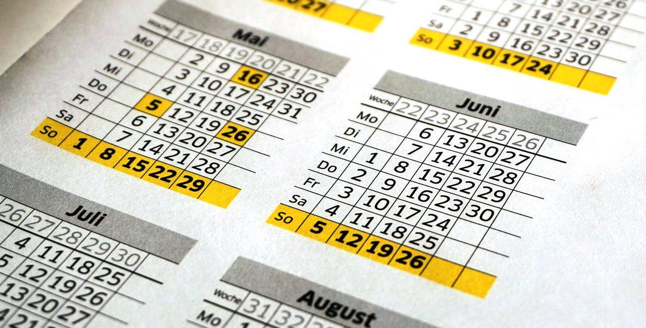 Kalendorius - kopija.lt