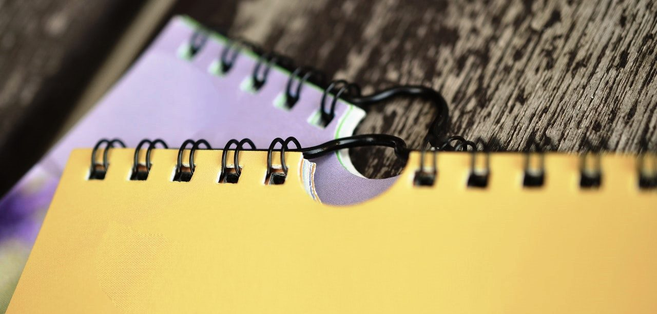 Pakabinami kalendoriai - kopija.lt
