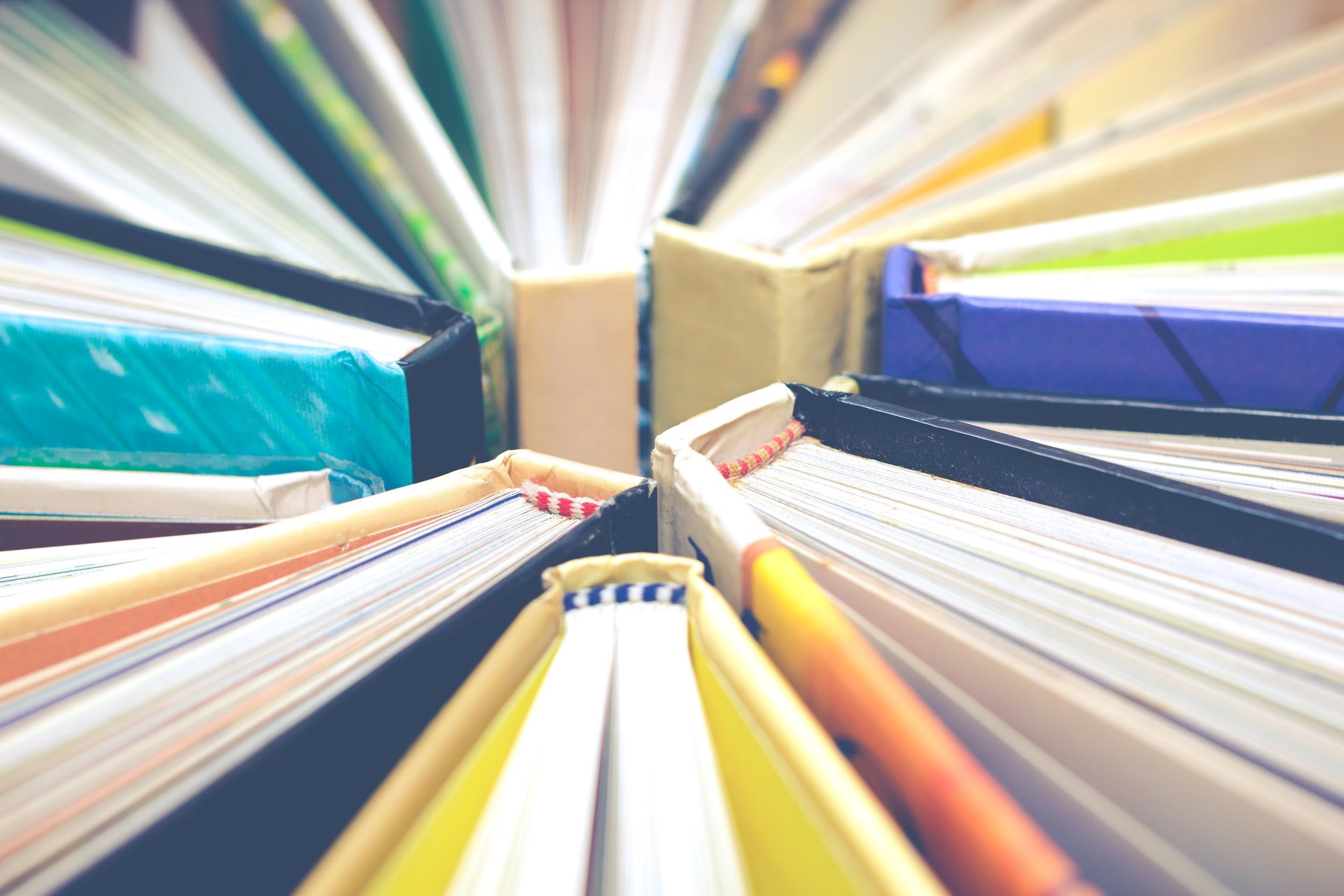 Spaudos ir leidybos darbai